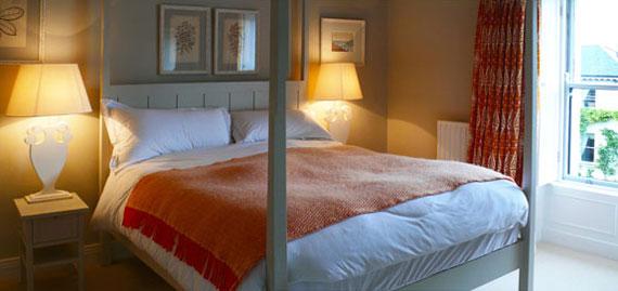 bedroom_B