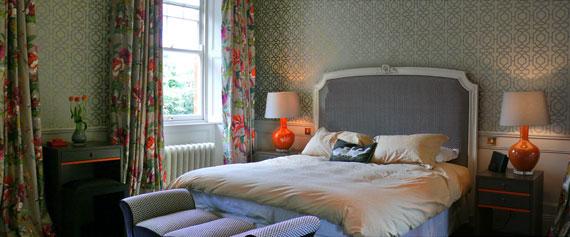 bedroom_s