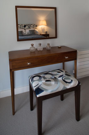 dressing-table-2