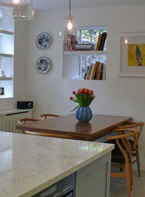 kitchen_corner_a