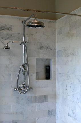 shower_B