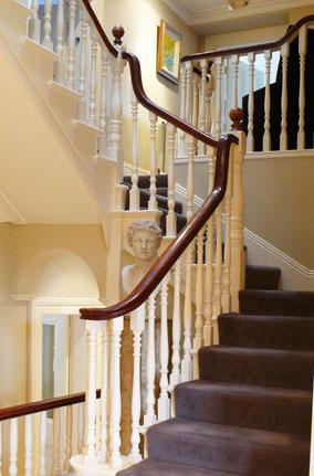 stairs_B