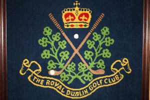 royal-dublin-golf-club-001-57
